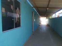 Casa prox a praia de Itaipuaçú
