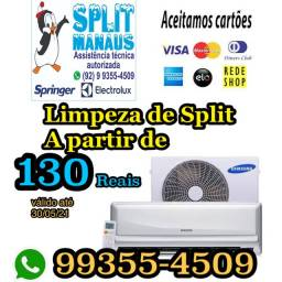 Limpeza de Split limpeza de Split limpeza de Split limpeza de Split