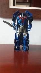 Transforme Optimus Prime