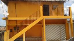 Casa em Escada, PE, 4 quartos