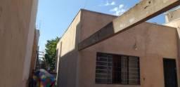 Terreno grande de 753,76 no bairro vila Morumbi