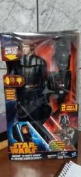 Darth Vader hasbro original