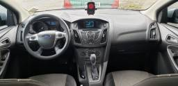 Venda de Carro Ford Foccus 2014