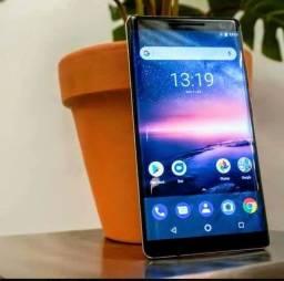 Nokia 8 64 GB