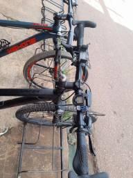 Bike 29 hidráulica lotus