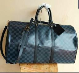 Vendo bolsas de vários modelos