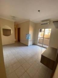 Apartamento a venda - Residencial Nova Ribeirânia - Zona Leste com 3 dormitórios