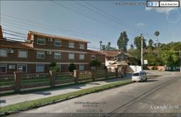 Apartamento Térreo Village 3 (Ao lado da Famed)