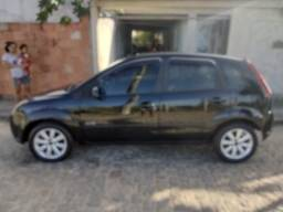 Fiesta Class 2009
