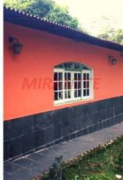Título do anúncio: Chácara à venda com 3 dormitórios em Centro, São roque cod:357459