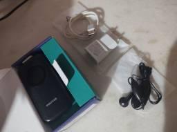 Celular Flip positivo 2 chip câmera bluetooth 50,00