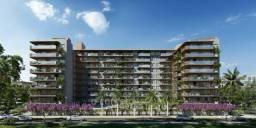 COD 1? 169 Apartamento 4 Quartos, com 120 m2 no Bessa com area de lazer.