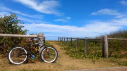 Bike Beach Gilmex