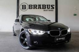 BMW 320i 2.0 turbo Active