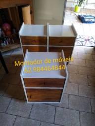 Montamos móveis em geral .MDF e MDP montador montador montador montador montador