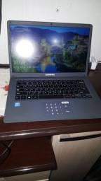Notebook Compaq SEM MARCAS