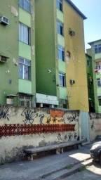 Título do anúncio: 2 quartos em Cordovil - Cidade Alta no Pé sujo