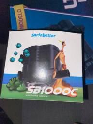 SARLOBETTE Bomba submersa, para aquario 1000 L/h