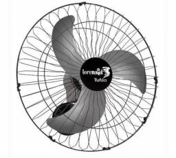Ventilador LorenSid de Parede 60Cm Bivolt - Novo