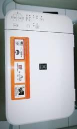 Impressora Canon MG3510