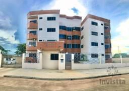 Apartamento com 2 dormitórios, venda ou aluguel - Quadra 108 Sul - Palmas/TO