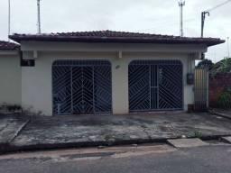 Aluga-se otima Casa no bairro Caiçara em Castanhal-Pará