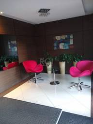 Apartamento à venda com 3 dormitórios em Passo da areia, Porto alegre cod:AR156