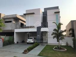Residência à venda no Condomínio Terras Alpha II