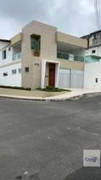 Casa à venda no bairro Castália - Itabuna/BA