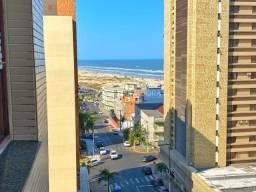 Apartamento à venda com 2 dormitórios em Centro, Torres cod:323119