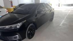 Toyota Corolla XEI 2.0 / 2018