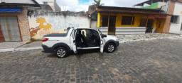 Fiat Strada 1.4 Flex freedom 3 Portas