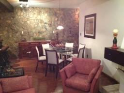Apartamento à venda com 3 dormitórios em Vila ipiranga, Porto alegre cod:166711
