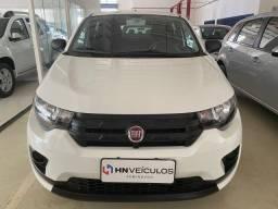 Mobi Drive 1.0 2018 + IPVA 2021 PAGO - 98998.2297 Bruno Arthur