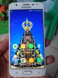 Samsung J5 prime 32 gb