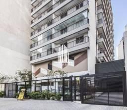 Apartamento à venda com 1 dormitórios cod:AP31766_MPV