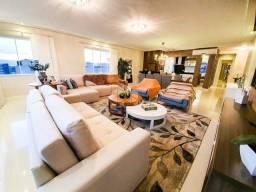 Apartamento à venda com 3 dormitórios em Centro, Capão da canoa cod:9937851