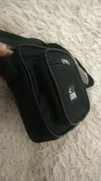Bolsas e pochetes