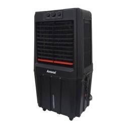 Climatizador 90 litros Promoção