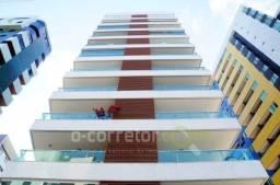 COD 1? 133 Apartamento 3 Quartos, com 150 m2 no Tambaú