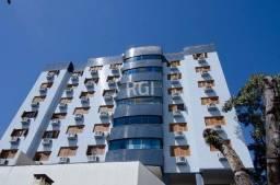 Apartamento à venda com 2 dormitórios em Menino deus, Porto alegre cod:EL50869414