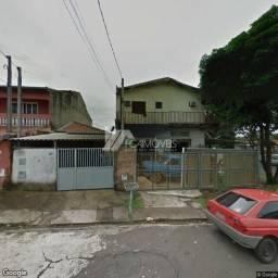 Apartamento à venda em Jardim bom retiro (nova veneza), Sumaré cod:85c7a53a71e