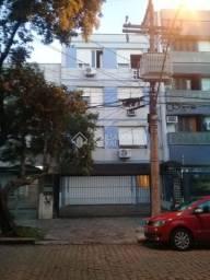 Título do anúncio: Apartamento à venda com 1 dormitórios em Santana, Porto alegre cod:291755