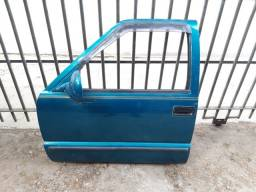 Porta S10 Blazer 96/02 Dianteira Esquerda  #15668