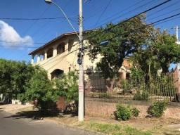 Casa Residencial para aluguel, 7 quartos, 4 vagas, JARDIM CARVALHO - Porto Alegre/RS
