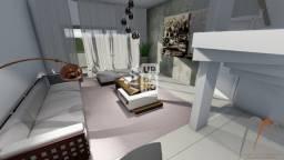 Título do anúncio: Viva Urbano Imóveis - Casa no Mata Atlântica (Jd. Belvedere) - CA00479