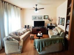 Casa à venda com 3 dormitórios em Vila ipiranga, Porto alegre cod:311128