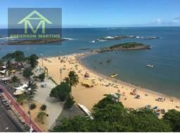 Apartamento 4 quartos na Praia da Costa Cód: 16068z