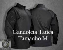 GandolaTatica Combat