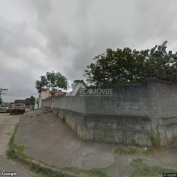 Casa à venda em Parque sao nicolau, São joão de meriti cod:4343fe39724